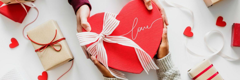 Geef Haar Josh V Voor Valentijn Project For Lifenl